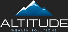 Altitude-Wealth-Solutions-Logo
